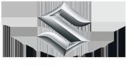 Автосервис Сузуки в Москве | Сервис центр SUZUKI СВАО |  ремонт Сузуки в специализированном Автосервисе