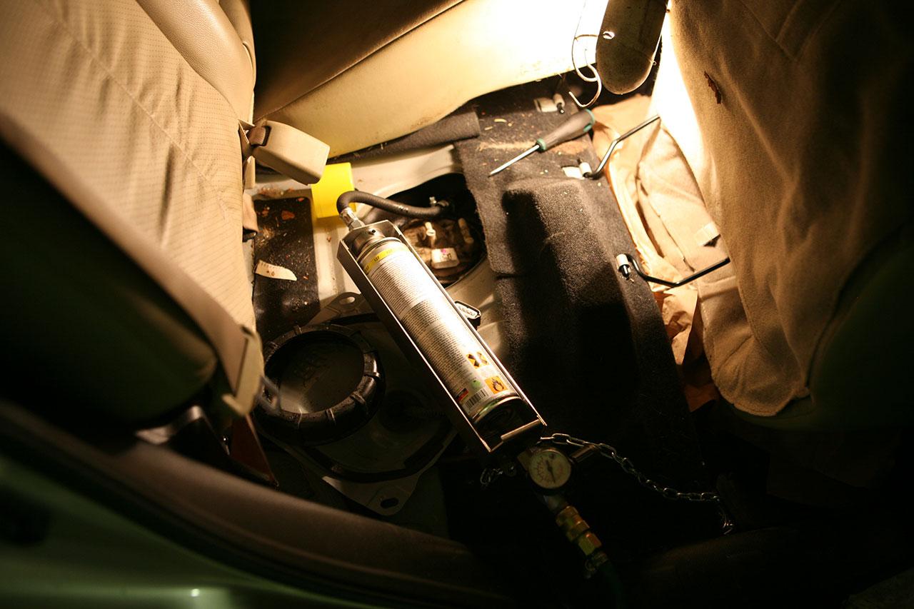Автосервис Сузуки. Обслуживание топливной системы Сузуки. Чистка инжекторов (топливных форсунок). Ремонт и Диагностика SUZUKI.